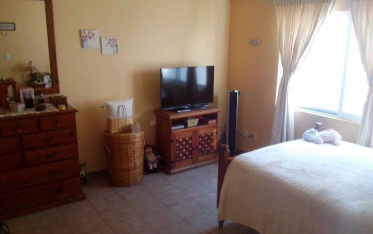 Foto de casa en venta en  , casasano, cuautla, morelos, 1614950 No. 19