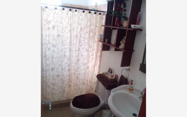 Foto de casa en venta en  , casasano, cuautla, morelos, 1614950 No. 20