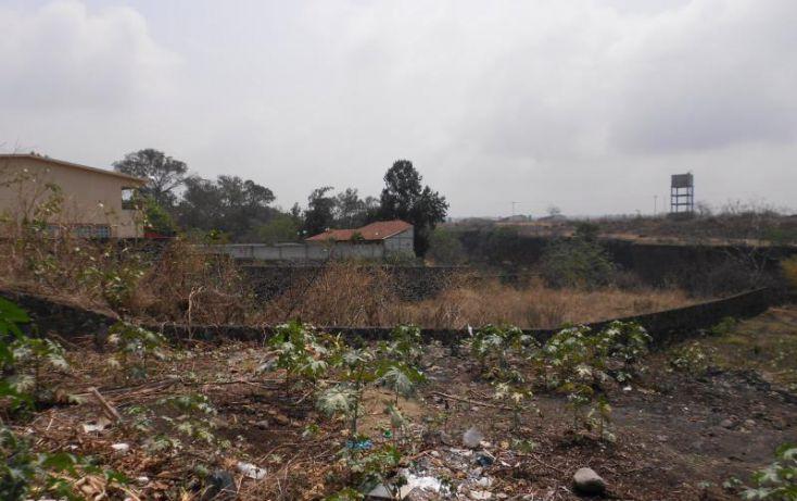 Foto de terreno habitacional en venta en, casasano, cuautla, morelos, 1797954 no 01