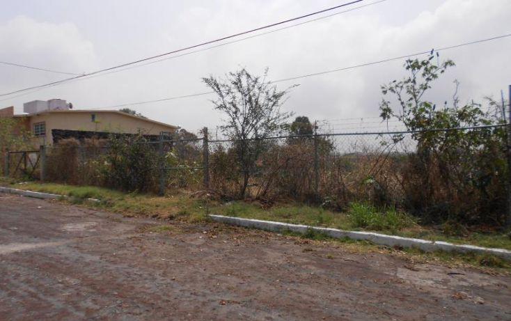 Foto de terreno habitacional en venta en, casasano, cuautla, morelos, 1797954 no 02