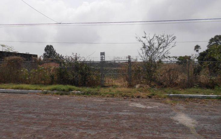 Foto de terreno habitacional en venta en, casasano, cuautla, morelos, 1797954 no 03
