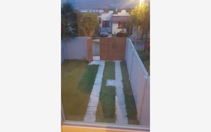 Foto de casa en venta en  , casasano, cuautla, morelos, 605869 No. 01