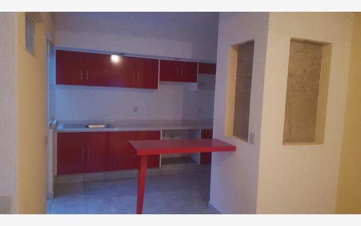 Foto de casa en venta en  , casasano, cuautla, morelos, 605869 No. 03