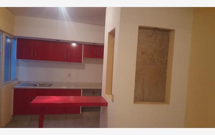 Foto de casa en venta en  , casasano, cuautla, morelos, 605869 No. 04