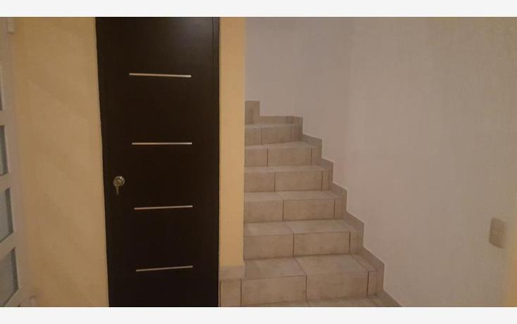 Foto de casa en venta en  , casasano, cuautla, morelos, 605869 No. 05