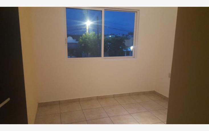 Foto de casa en venta en  , casasano, cuautla, morelos, 605869 No. 06