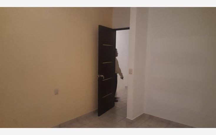 Foto de casa en venta en  , casasano, cuautla, morelos, 605869 No. 07