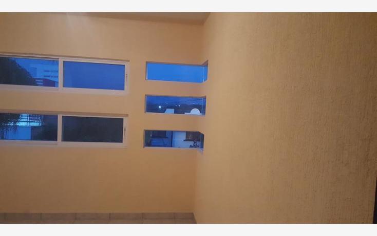 Foto de casa en venta en  , casasano, cuautla, morelos, 605869 No. 08