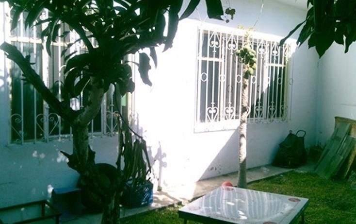 Foto de casa en venta en  , casasano, cuautla, morelos, 750785 No. 02