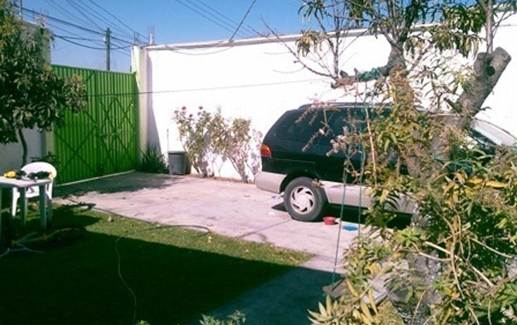 Foto de casa en venta en  , casasano, cuautla, morelos, 750785 No. 03