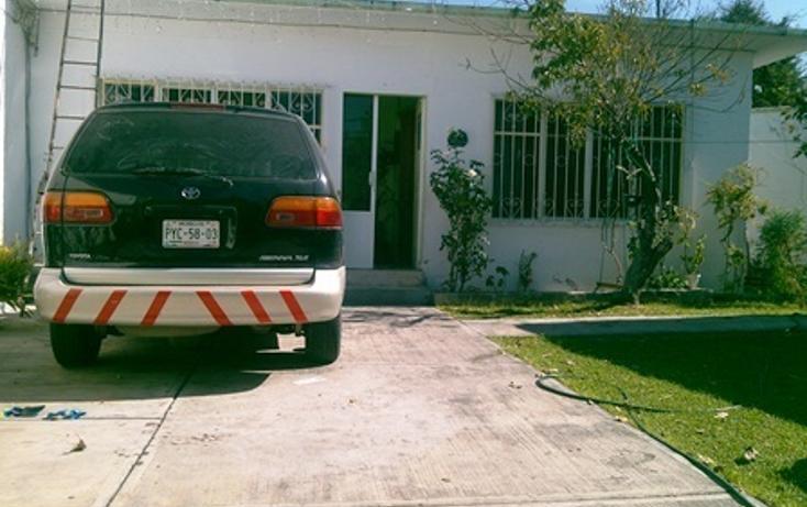 Foto de casa en venta en  , casasano, cuautla, morelos, 750785 No. 04