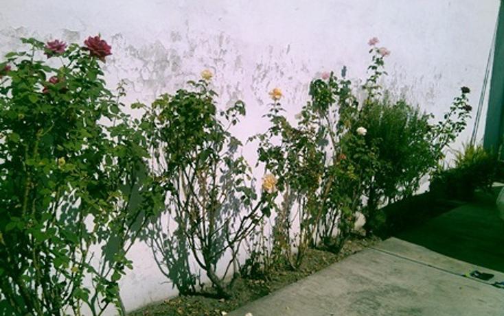 Foto de casa en venta en  , casasano, cuautla, morelos, 750785 No. 05