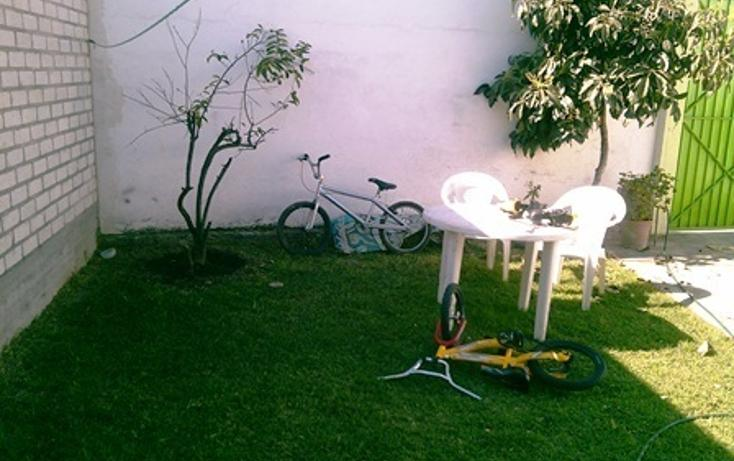 Foto de casa en venta en  , casasano, cuautla, morelos, 750785 No. 06