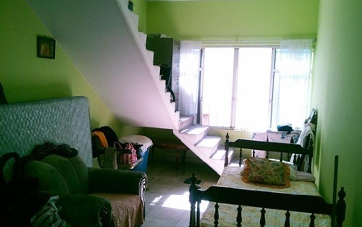Foto de casa en venta en  , casasano, cuautla, morelos, 750785 No. 11