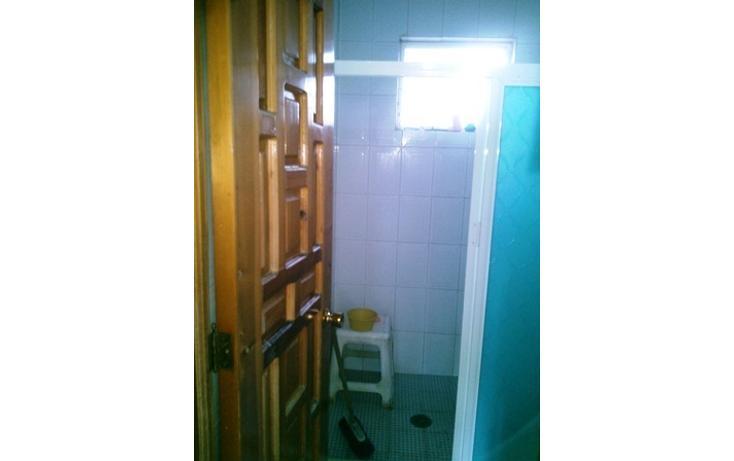 Foto de casa en venta en  , casasano, cuautla, morelos, 750785 No. 12