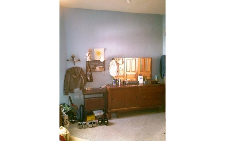 Foto de casa en venta en  , casasano, cuautla, morelos, 750785 No. 13