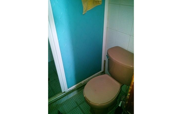 Foto de casa en venta en  , casasano, cuautla, morelos, 750785 No. 15