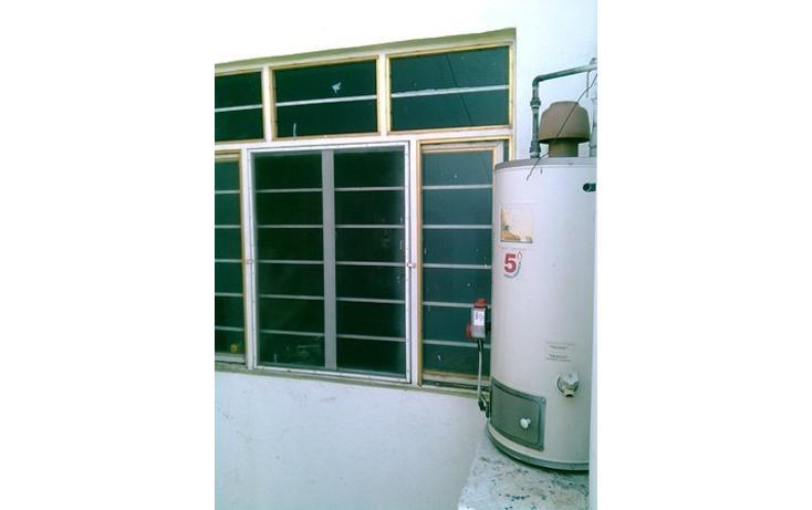 Foto de casa en venta en  , casasano, cuautla, morelos, 750785 No. 17