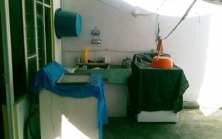 Foto de casa en venta en  , casasano, cuautla, morelos, 750785 No. 18