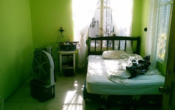 Foto de casa en venta en  , casasano, cuautla, morelos, 750785 No. 20