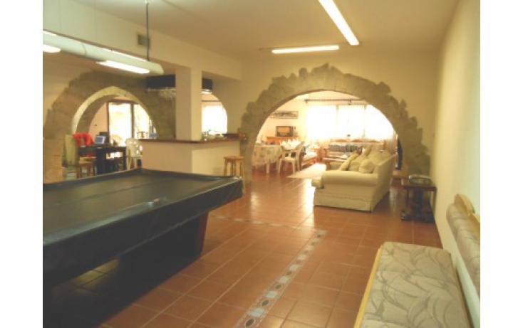 Foto de casa en venta en casbomcua, hacienda de valle escondido, atizapán de zaragoza, estado de méxico, 626302 no 03