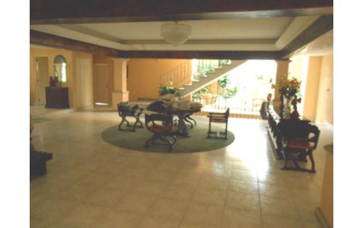 Foto de casa en venta en casbomcua, hacienda de valle escondido, atizapán de zaragoza, estado de méxico, 626302 no 06