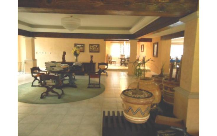 Foto de casa en venta en casbomcua, hacienda de valle escondido, atizapán de zaragoza, estado de méxico, 626302 no 08
