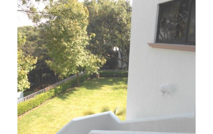 Foto de casa en venta en casbomcua, hacienda de valle escondido, atizapán de zaragoza, estado de méxico, 626302 no 13