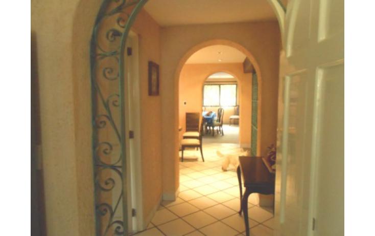 Foto de casa en venta en casbomcua, hacienda de valle escondido, atizapán de zaragoza, estado de méxico, 626302 no 14