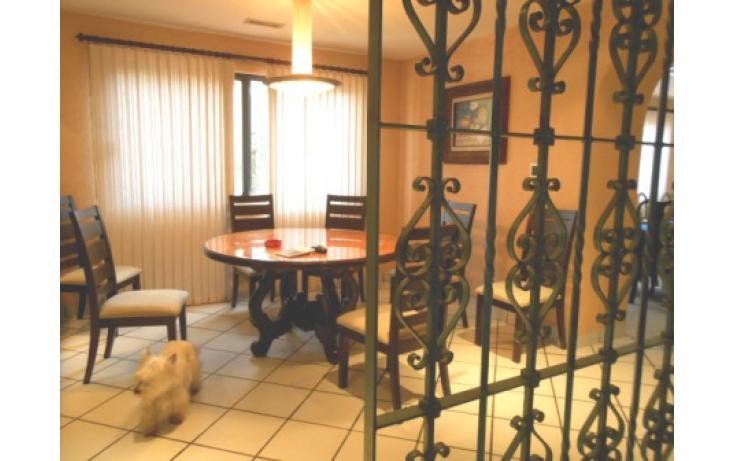 Foto de casa en venta en casbomcua, hacienda de valle escondido, atizapán de zaragoza, estado de méxico, 626302 no 15