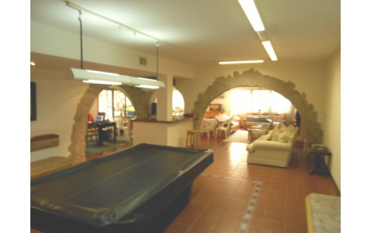Foto de casa en venta en casbomcua, hacienda de valle escondido, atizapán de zaragoza, estado de méxico, 626302 no 17
