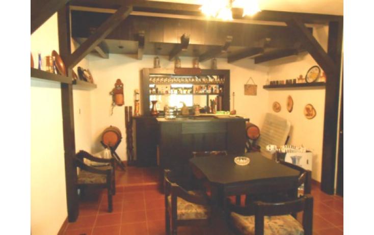 Foto de casa en venta en casbomcua, hacienda de valle escondido, atizapán de zaragoza, estado de méxico, 626302 no 18