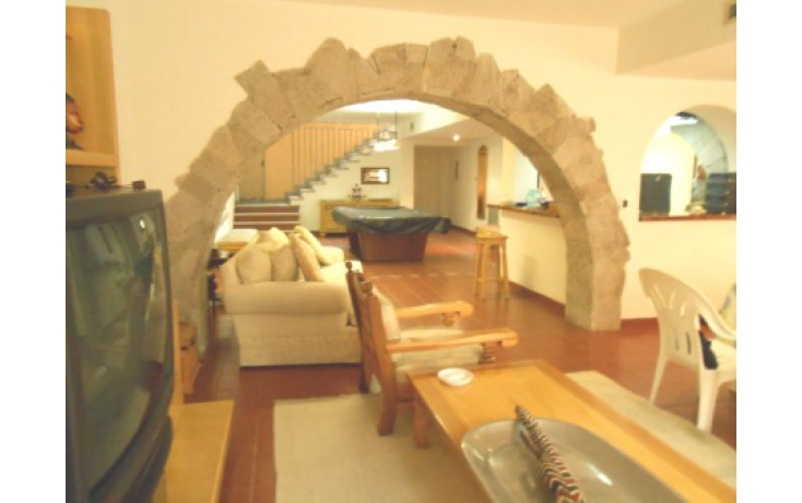 Foto de casa en venta en casbomcua, hacienda de valle escondido, atizapán de zaragoza, estado de méxico, 626302 no 20