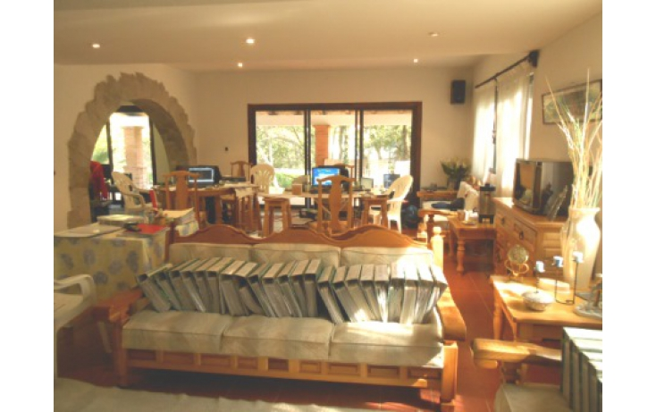Foto de casa en venta en casbomcua, hacienda de valle escondido, atizapán de zaragoza, estado de méxico, 626302 no 21