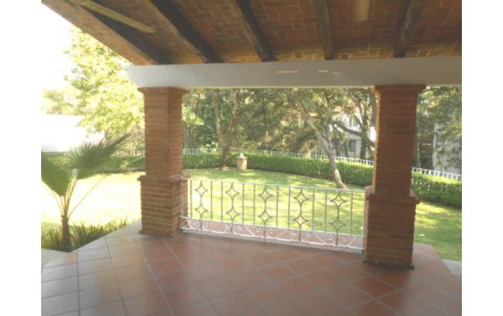 Foto de casa en venta en casbomcua, hacienda de valle escondido, atizapán de zaragoza, estado de méxico, 626302 no 22
