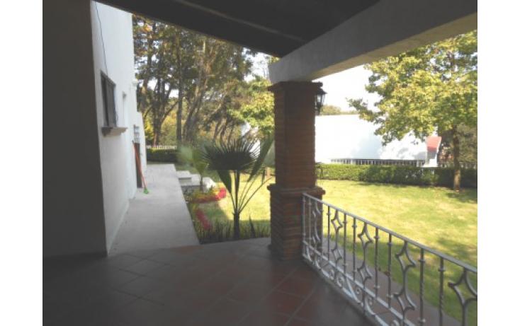 Foto de casa en venta en casbomcua, hacienda de valle escondido, atizapán de zaragoza, estado de méxico, 626302 no 23