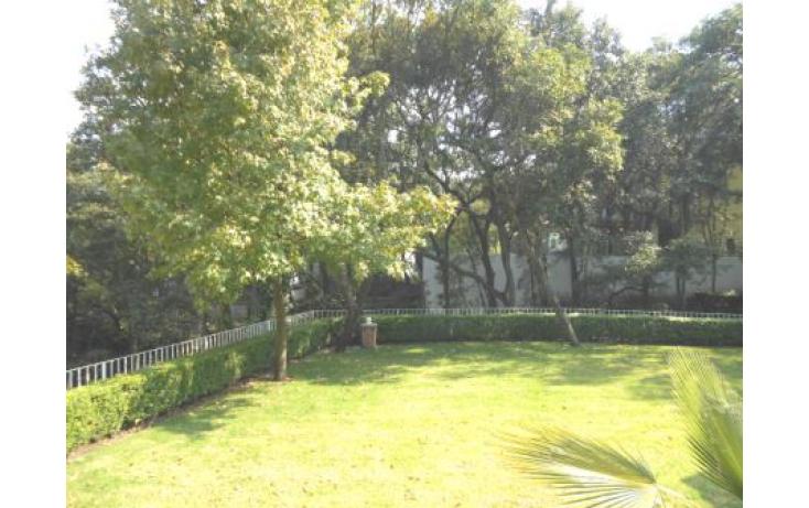 Foto de casa en venta en casbomcua, hacienda de valle escondido, atizapán de zaragoza, estado de méxico, 626302 no 25