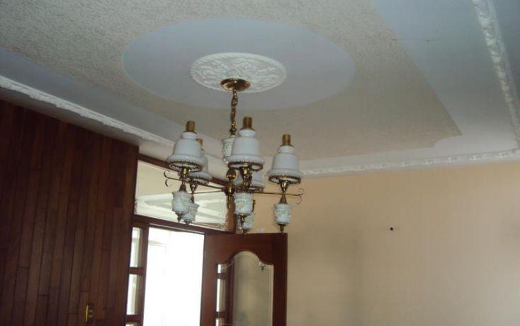 Foto de casa en venta en cascada 1, club campestre, aguascalientes, aguascalientes, 1594788 no 11