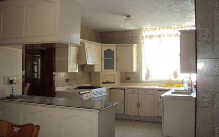 Foto de casa en venta en cascada 1, club campestre, aguascalientes, aguascalientes, 1594788 no 14