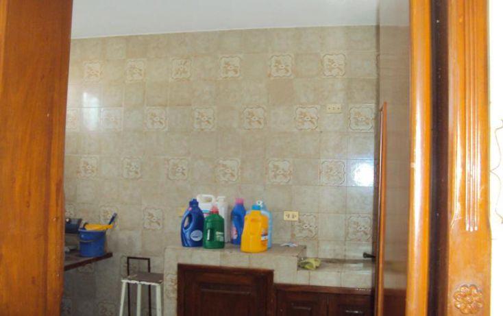 Foto de casa en venta en cascada 1, club campestre, aguascalientes, aguascalientes, 1594788 no 16