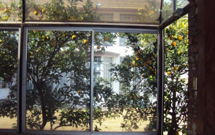 Foto de casa en venta en cascada 1, club campestre, aguascalientes, aguascalientes, 1594788 no 23