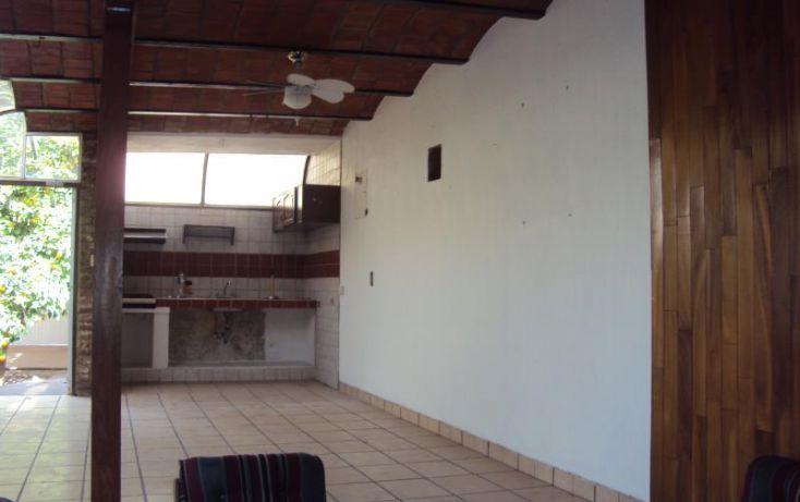 Foto de casa en venta en cascada 1, club campestre, aguascalientes, aguascalientes, 1594788 no 24