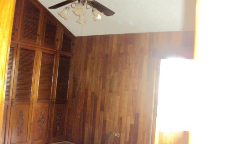 Foto de casa en venta en cascada 1, club campestre, aguascalientes, aguascalientes, 1594788 no 31