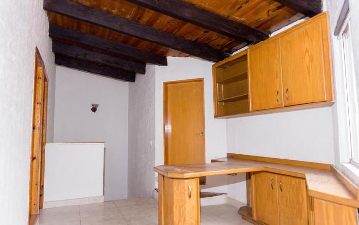 Foto de casa en venta en cascada 1151, playas de tijuana, tijuana, baja california, 2707869 No. 11