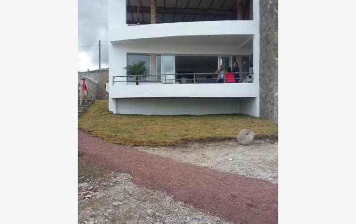 Foto de casa en venta en cascada de agua azul 001, nuevo juriquilla, querétaro, querétaro, 1688336 No. 05