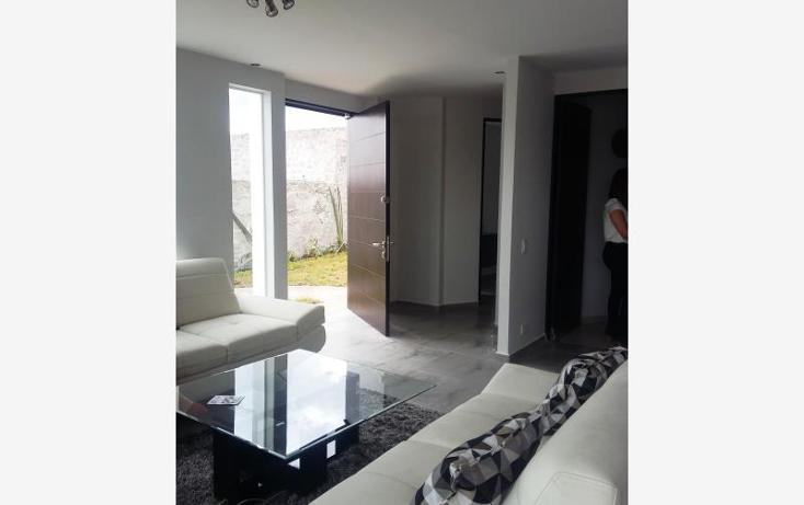 Foto de casa en venta en cascada de agua azul 001, nuevo juriquilla, querétaro, querétaro, 1688336 No. 11