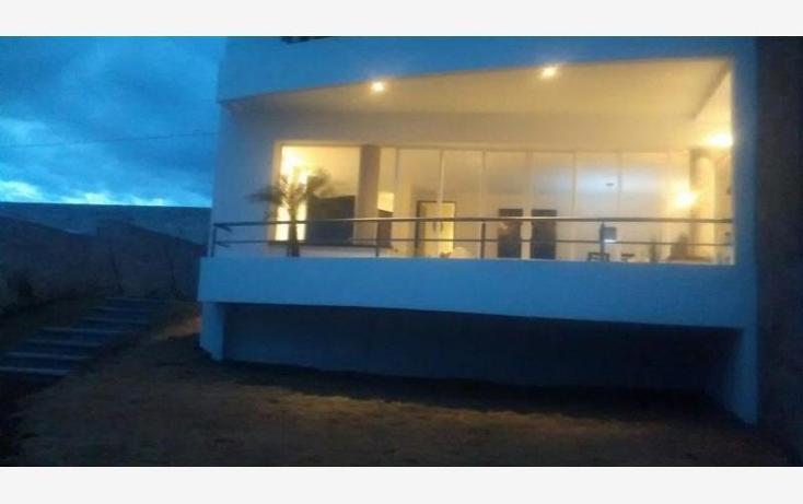 Foto de casa en venta en cascada de agua azul 001, nuevo juriquilla, querétaro, querétaro, 1688336 No. 15