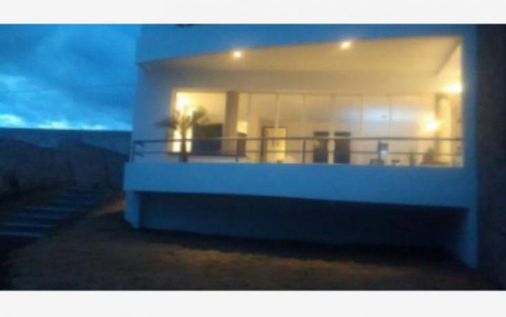 Foto de departamento en venta en cascada de agua azul 261, juriquilla, querétaro, querétaro, 1574580 no 10