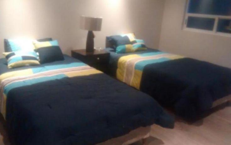 Foto de departamento en venta en cascada de agua azul 261, juriquilla, querétaro, querétaro, 1574580 no 12