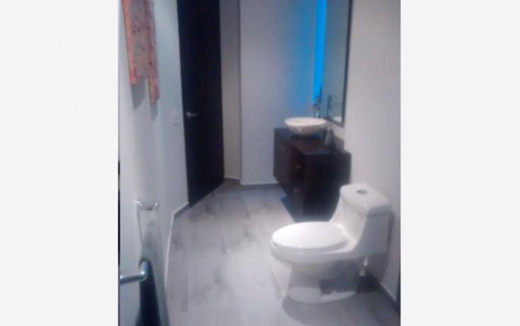 Foto de departamento en venta en cascada de agua azul 261, juriquilla, querétaro, querétaro, 1574580 no 14
